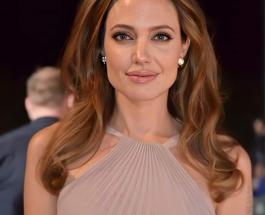 Дети Анджелины Джоли живут на два дома: бывшим супругам удалось помириться