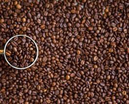 Рецепты красоты с кофе: как приготовить скрабы и маски для тела в домашних условиях