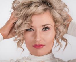 Лунный календарь стрижек волос на май 2020 - три самых благоприятных дня