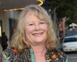 """Умерла звезда сериала """"Отчаянные домохозяйки"""" - Ширли Найт скончалась на 84-м году жизни"""