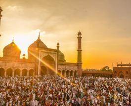 Когда Рамадан в 2020 году и сколько длится самый важный пост мусульман