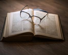 6 книг способных перевернуть жизнь: подборка на основе отзывов пользователей сети