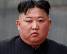 Ким Чен Ын мертв или жив: что известно о здоровье северокорейского лидера
