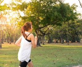 Гороскоп здоровья на 28 апреля 2020: идеальный день для начала тренировок
