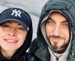 Будни после одесского уикенда: Елена Кравец рассказала как укладывает двойняшек спать