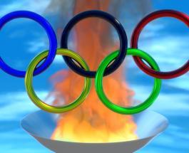 Перенос Олимпиады на 2021 год не гарантирует что она вообще состоится - заявление эксперта