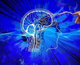 Какие заболевания влияют на память кроме болезни Альцгеймера