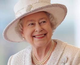 Коронация Елизаветы II: интересные факты о торжественной церемонии