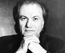 Скончался Серджио Росси -  итальянский дизайнер и основатель одноименного бренда