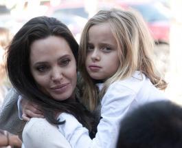 20 дочерей знаменитостей, которые не похожи на своих звёздных матерей: фото