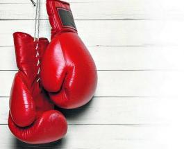 Индия утратила право принимать у себя чемпионат мира по боксу в 2021 году