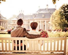3 ошибки в поведении женщины, которые могут подтолкнуть к измене даже любящего мужчину