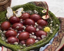 Великая суббота 18 апреля: традиции и запреты последнего дня Страстной недели 2020