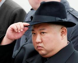 Спутниковые снимки раскрыли вероятное место нахождения Ким Чен Ына: где скрывается лидер КНДР