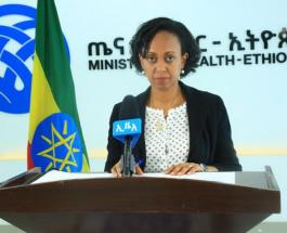 Нашествие саранчи в Эфиопии вызвало продовольственный кризис – ООН