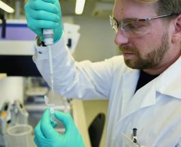 Табачная компания British American Tobacco работает над созданием вакцины от COVID-19
