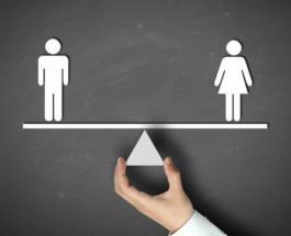 Почему равноправие мужчин и женщин останется невозможным к 2030 году: исследование ООН