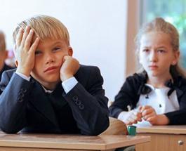 В Минпросвещения России допустили вероятность продления учебного года до 8 июня