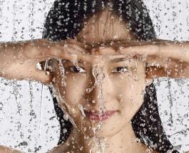 Какой душ полезнее – утренний или вечерний: мнение экспертов