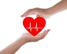 Симптомы сердечного приступа похожи на паническую атаку: в чем отличия