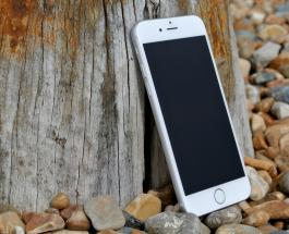Apple откладывает выпуск новых iPhone 5G из-за снижения спроса – СМИ