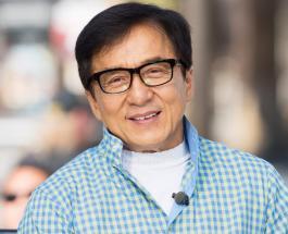 Джеки Чан отмечает 66-й день рождения: 20 интересных фактов об актёре