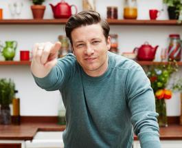 Как приготовить домашний хлеб из 3-х ингредиентов по рецепту Джейми Оливера