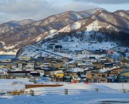 Японский остров Хоккайдо преподал урок всему миру: почему не стоит спешить с отменой карантина