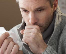 Учёные показали на видео, как больной коронавирусом может заразить здоровых людей