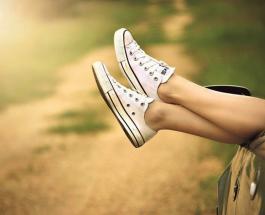 Отёк ног у женщин: 6 возможных причин неприятных ощущений