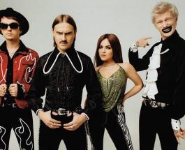 Группа Little Big отмечает день рождения: самые известные песни участников Евровидения-2020