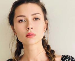 Дочь Анастасии Заворотнюк откровенно рассказала об отношениях с младшим братом