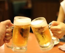 В Великобритании состоится первый в мире виртуальный фестиваль пива