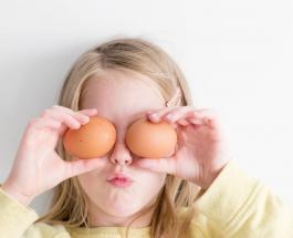 Какими последствиями для здоровья грозит чрезмерное потребление яиц: предупреждение учёных