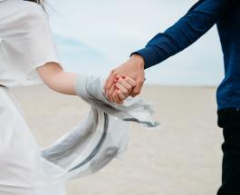 3 полезные привычки для счастливых отношений: советы психолога