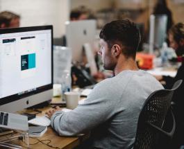 Минусы офисной работы: 6 вещей, которые ни в коем случае нельзя делать с рабочего компьютера
