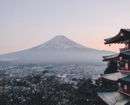 Ити-го ити-э — японская философия счастья: 6 основных принципов