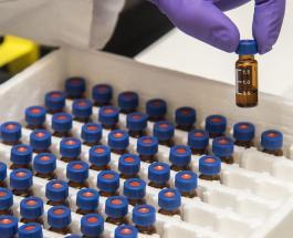 В Швейцарии разрабатывают вакцину от COVID-19: она может стать общедоступной уже в октябре