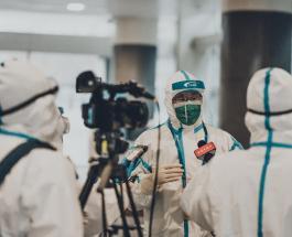 Мир переживёт вторую волну пандемии коронавируса: новое заявление немецких вирусологов