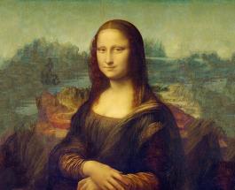 Топ-6 известных картин, которые удалось найти после похищения