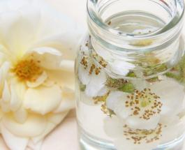 5 натуральных дезодорантов для тела, которые легко приготовить своими руками