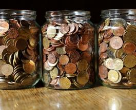 Где нельзя хранить деньги: какие места в доме способны отпугнуть финансовое благополучие