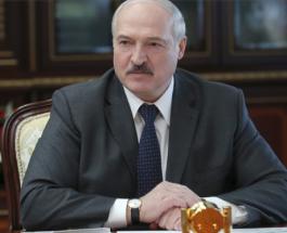 Международная пресса обвиняет Александра Лукашенко в сокрытии данных об умерших от Covid-19