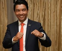 Президент Мадагаскара одобрил лекарство от Covid-19 вопреки рекомендациям ВОЗ
