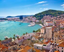 Границы Хорватии останутся открытыми всего для одной страны: кто сможет отдохнуть на курорте