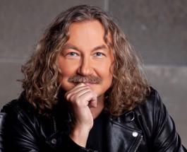 Игорь Николаев выписан из больницы: музыкант дал поклонникам важный совет