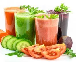 10 советов для начинающих вегетарианцев, не желающих вредить своему здоровью