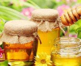 Как проверить качество и натуральность меда: 7 эффективных методов