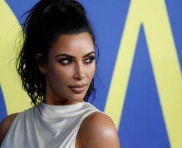Ким Кардашьян выпустила собственную линейку масок для лица: в чем обвинили звезду