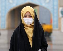 В Катаре начали арестовывать людей без медицинских масок: им грозит до трёх лет тюрьмы